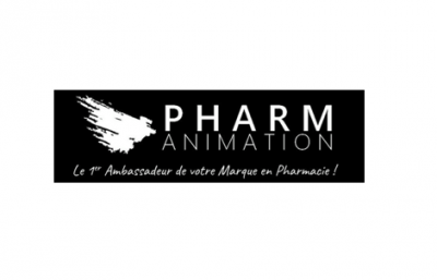 ANIMATION PHARMACIE