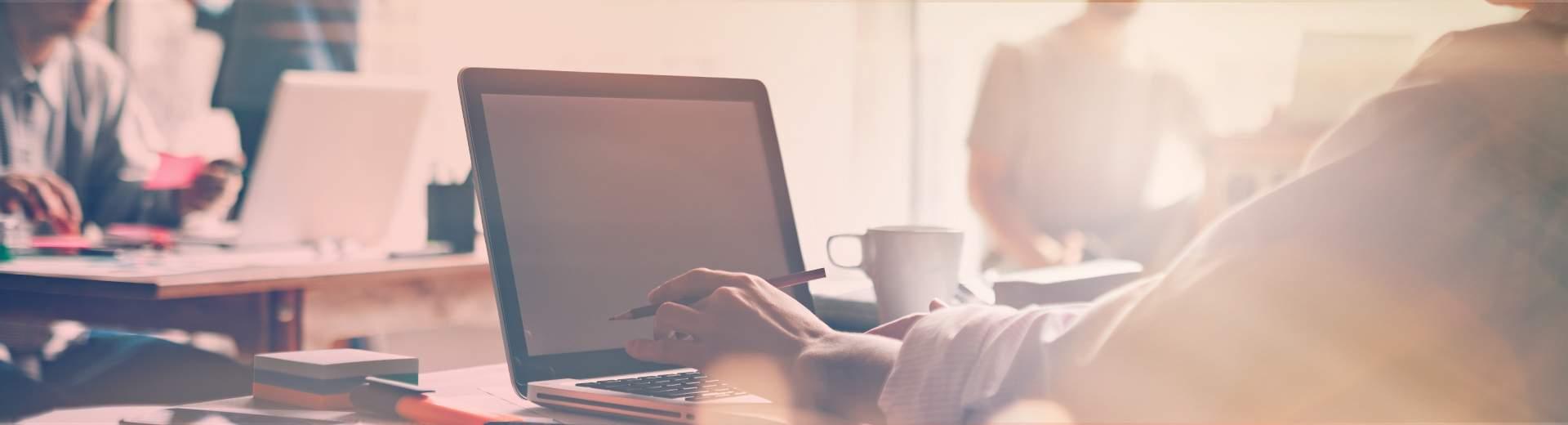 formation réseaux sociaux cannes my revenue partner