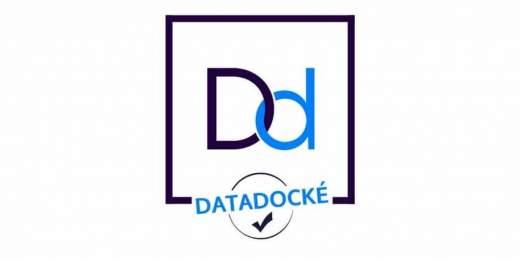 Data docke 914x457