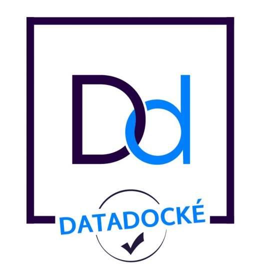 108 datadock my revenue partner